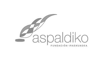 aspaldiko