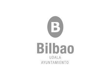 ayuntamiento-bilbao