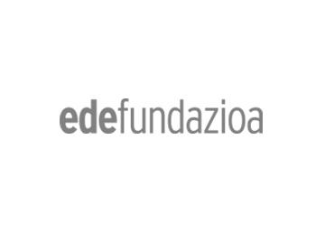 ede-fundazioa