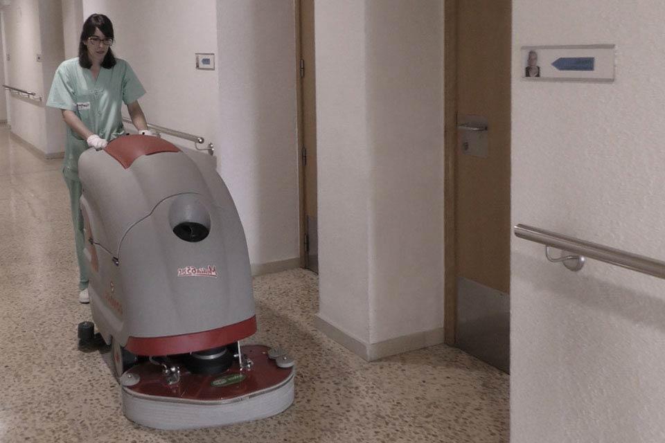 limpieza-especializada