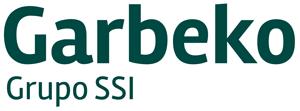 Garbeko